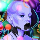 undeadlu.eth profile image