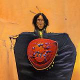 colborn profile image
