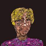 Cristiana Vettor profile image