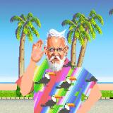Entter profile image