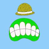 Haru Komoda profile image