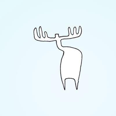 Moose Matt