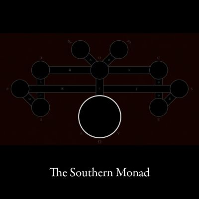 The Southern Monad