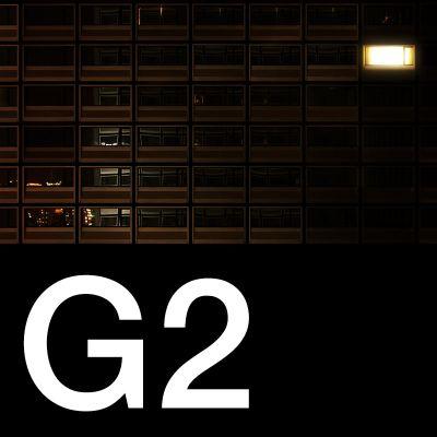 Apartment G2