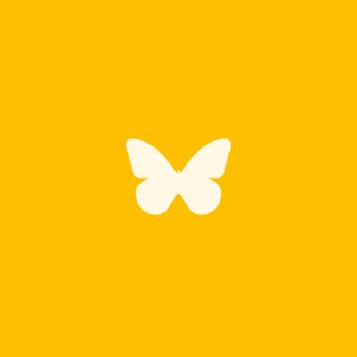 Yellow Symmetry