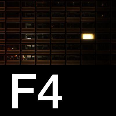 Apartment F4
