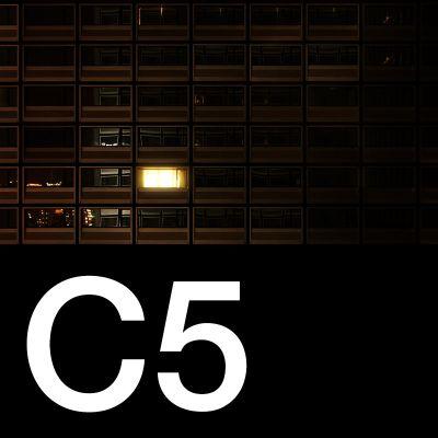 Apartment C5