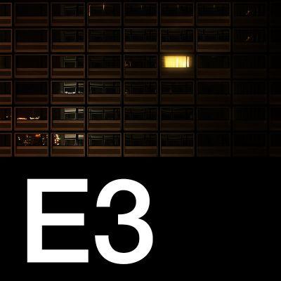 Apartment E3