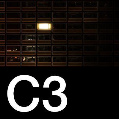 Apartment C3