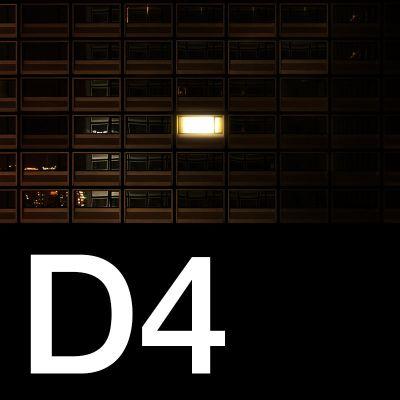 Apartment D4