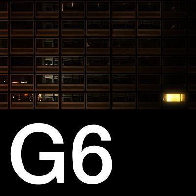 Apartment G6
