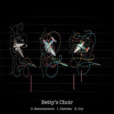 Betty's Choir