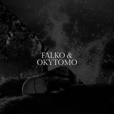 Falko & Okytomo