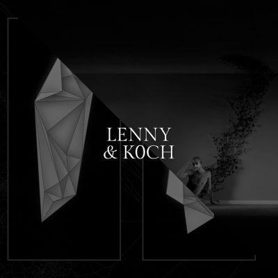 Lenny & K0ch