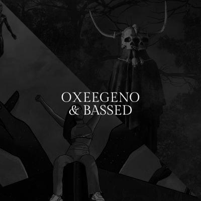 Oxeegeno & Bassed