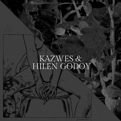 Kazwes & Hilen Godoy