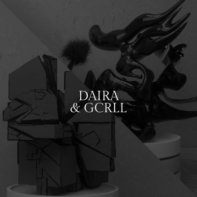 Daira & Gcrll