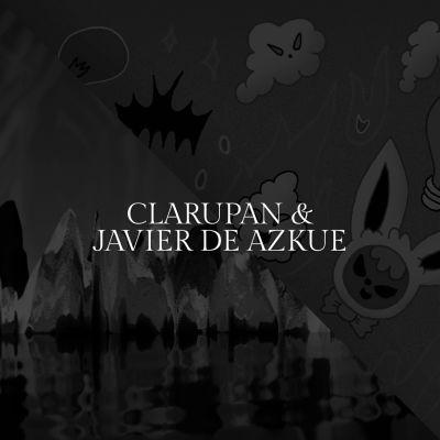 Clarupan & Javier de Azkue