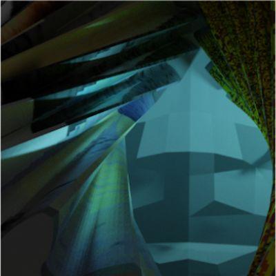 Artist: scysem grey