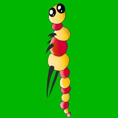 Les Nachtamouilles - Lapin Mignon