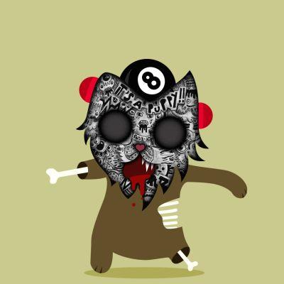 Z.Kitty