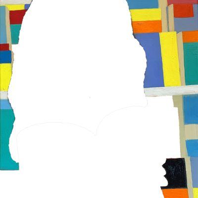 Masks: Colors