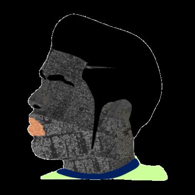 19th Man