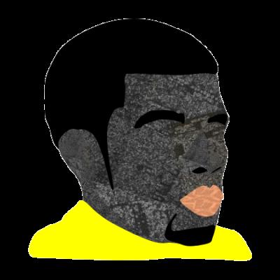 10th Man