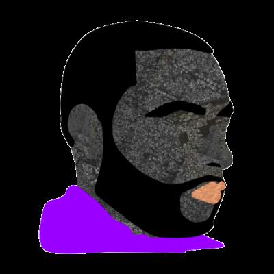 18th Man