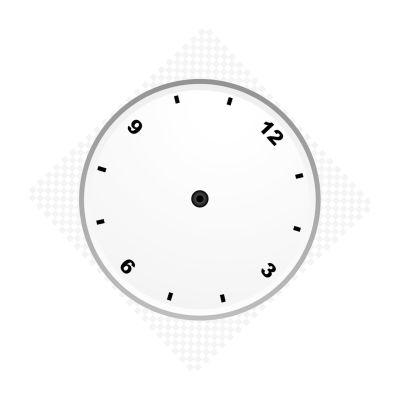 Timezone Layer
