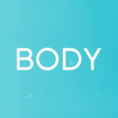 Controls: Body