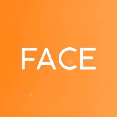 Controls: Face
