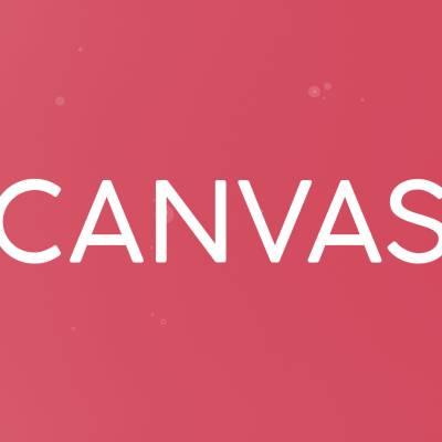 Controls: Canvas