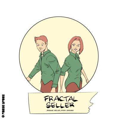 Fractal Seller
