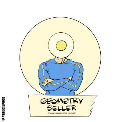 Geometry Seller