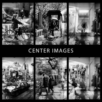 Street Photography Center