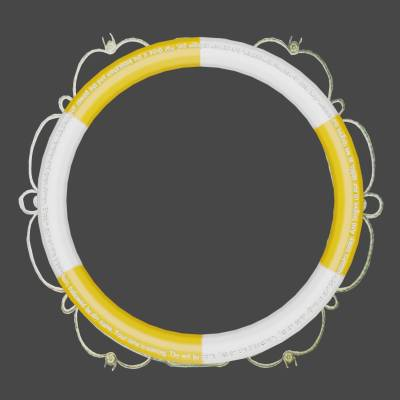 The Life Belt