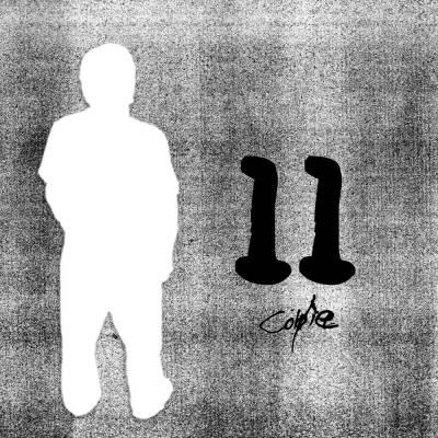 Me - 11th