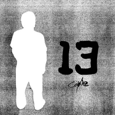 Me - 13th