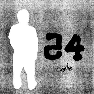 Me - 24th