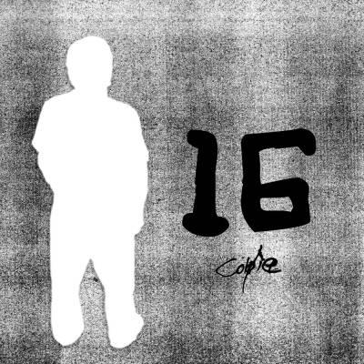 Me - 16th