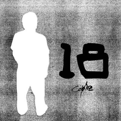 Me - 18th