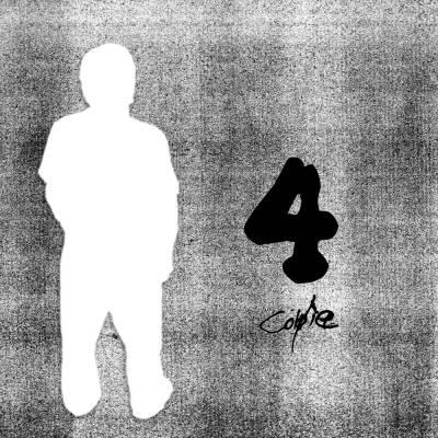 Me - 4th