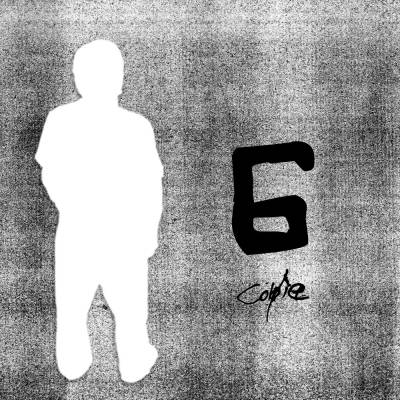 Me - 6th