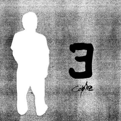 Me - 3rd