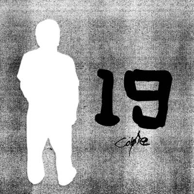 Me - 19th