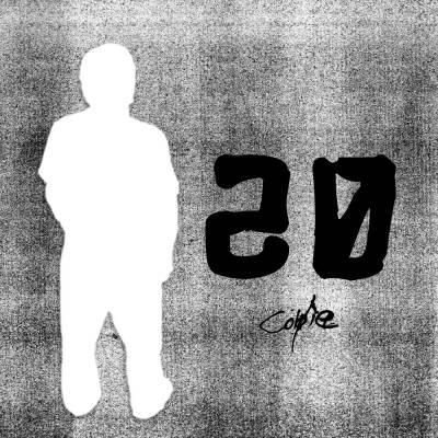 Me - 20th