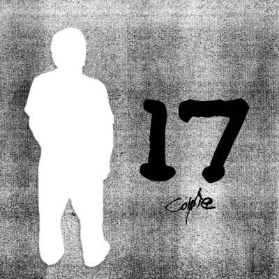 Me - 17th