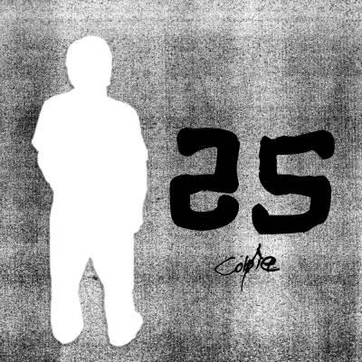 Me - 25th