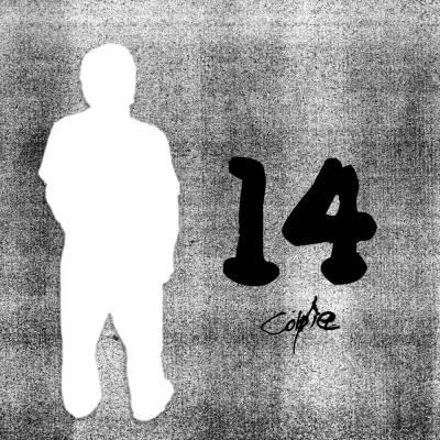 Me - 14th